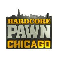 HARDCORE PAWN: CHICAGO Among truTV's New Series & Returning Favorites