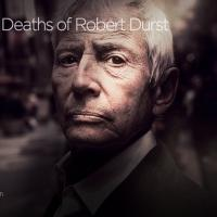 HBO to Debut New Episodes of THE JINX: THE LIE AND DEATHS OF ROBERT DURST, 3/1