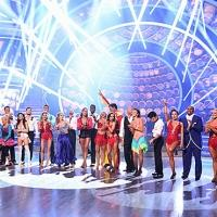 Premiere of ABC's DWTS is Monday's Most-Watched TV Show in Key Demo