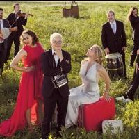 The Music Hall Adds Six Shows in 2014-15, Including Pink Martini, Sean Hayes, Skyler and More