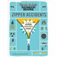 'Zipper Accidents and Other Cringe-Worthy Events' is Released