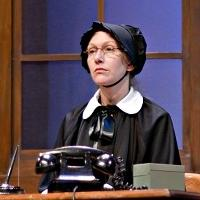 BWW Review: DOUBT: A PARABLE Is a Heart-Breaking, Challenging Tale at Garden Theatre