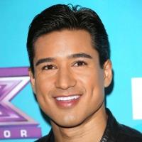 Mario Lopez to Return as X FACTOR Host; Khloe Kardashian Officially Out
