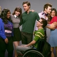 FLASH FRIDAY: GLEE Graduates! A Look Back At All The Highlights & Preview Of Final Season