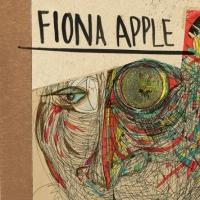 'Anything We Want: An Evening With Fiona Apple & Blake Mills' Dates Kick Off Tonight