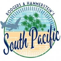 BWW Reviews: SOUTH PACIFIC at Algonquin Arts Theatre