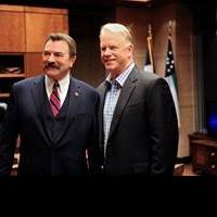 NFL Legends Boomer Esiason, Phil Simms & More to Guest Star on CBS Primetime Dramas