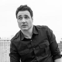 NURSE JACKIE's Adam Ferrara and More Join Abingdon's IT HAS TO BE YOU, Beginning Tonight
