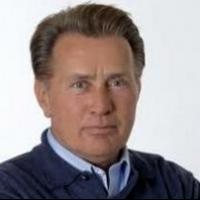 BREAKTHROUGHS WITH MARTIN SHEEN to Follow Scientists on an Adventure to Discover Earth's Past