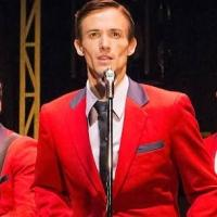 David Hasselhoff, JERSEY BOYS and More Headline 2015-16 Season at the Wolverhampton Grand Theatre