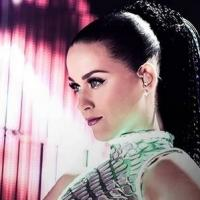 Time Warner Cable to Screen EPIX Original Music Event  KATY PERRY: THE PRISMATIC WORLD TOUR