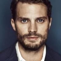 FIFTY SHADES OF GREY's Jamie Dornan Opens Up About His Failed Audition for ROCK OF AGES Film