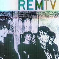 R.E.M. Partners With MTV to Make Six-DVD Documentary