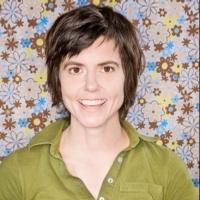 Tig Notaro Set for First HBO Special
