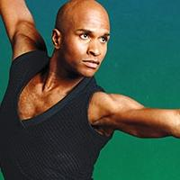 Alvin Ailey American Dance Theater Returning to South Africa