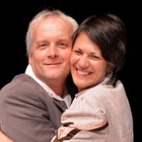 BWW Reviews: Theatre Harrisburg's THE PHILADELPHIA STORY Kicks Off New Season
