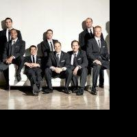Straight No Chaser Collaborates With Music's Best for 'UNDER THE INFLUENCE'