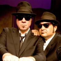 Blues Brothers Revue Coming to Ridgefield Playhouse, 3/14