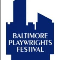Baltimore Playwrights Festival to Launch New Workshop Readings Series, Beginning 2/7