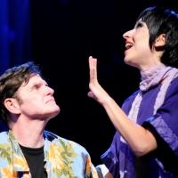 BWW Reviews: The Boy From Oz at Theatre Three