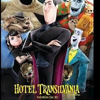 HOTEL TRANSYLVANIA Tops Movies-On-Demand Titles For Week Ending on Feb 3