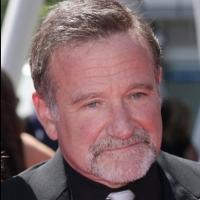 Official Reveals New Details on Robin Williams' Death