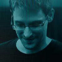 Edward Snowden Documentary CITIZENFOUR to Air 2/23 on HBO