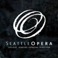 Seattle Opera & Pacific Northwest Ballet Hope to Build Audiences with National Case Studies