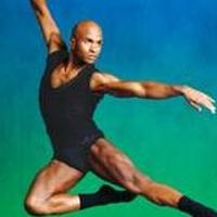 Alvin Ailey American Dance Theater Returns to The Bushnell Tonight