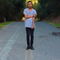Singer-Songwriter Johnny Rain Launches New Record Label Odd Dream Republic