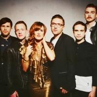 Kopecky Set to Release New Album 5/19