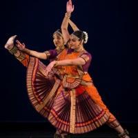Natya Dance Theatre Presents World Premiere THE SEVENTH LOVE Tonight