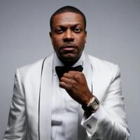 Netflix to Premiere Chris Tucker's First-Ever Stand-Up Comedy Special, 7/10