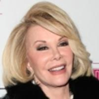 InDepth InterView Flashback 2011: Joan Rivers Talks Broadway, Hollywood, Reality TV & More