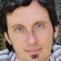 Jake Johannsen Coming to Comedy Works Landmark Village, 3/5-7
