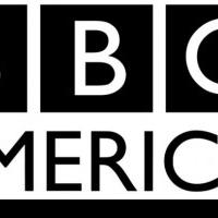 BBC AMERICA HD to Launch on AT&T* U-verse TV