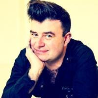 Tim McArthur: Directing ORTON