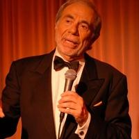 Patchogue Theatre to Celebrate Frank Sinatra's 100th Birthday