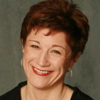 Lisa Kron to Host 30th Annual Bessie Awards; Presenters and Performances Also Announced
