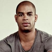 Roberto Fonseca to Play the Highline Ballroom, 9/23; Releases YO Album, 8/27