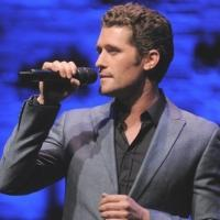InDepth InterView: Matthew Morrison Talks New CD/PBS Special, WHERE IT ALL BEGAN, Plus GLEE, Broadway Memories, Upcoming Gigs & More