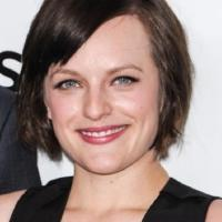 Elisabeth Moss, Jason Biggs & Bryce Pinkham to Lead Broadway Revival of THE HEIDI CHRONICLES in 2015