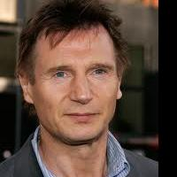 RUN ALL NIGHT, Starring Liam Neeson Begins Production in New York