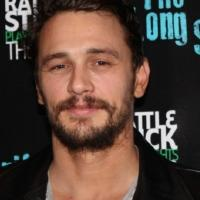 James Franco to Lead Hulu's Adaptation of Stephen King's 11/22/63