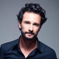 Rodrigo Santoro in Talks to Play Jesus in BEN-HUR Remake