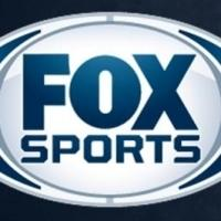 FOX Sports Signs 3-Year Deal to Broadcast Red Bull World Series