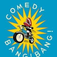 IFC Premieres New Season of COMEDY BANG! BANG! Tonight