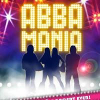 ABBA MANIA Returning to State Theatre, 3/13