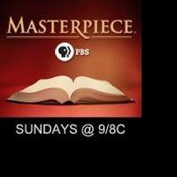 PBS Unveils Diverse Summer Line-Up of Programming