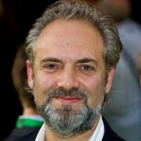 Sam Mendes Offers Erudite Rules For Directors